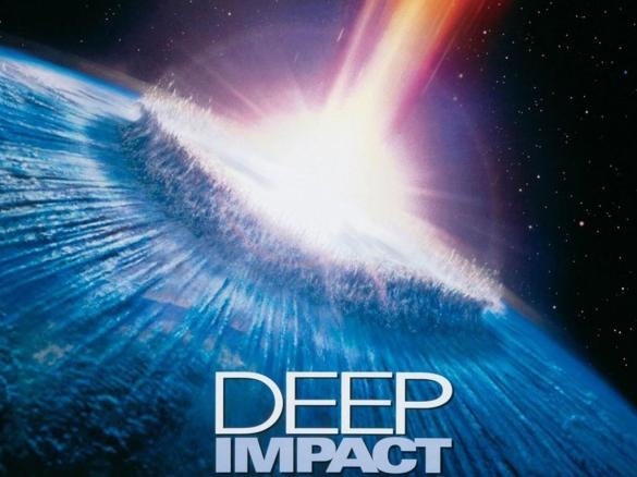 DEEP-IMPACT_1024
