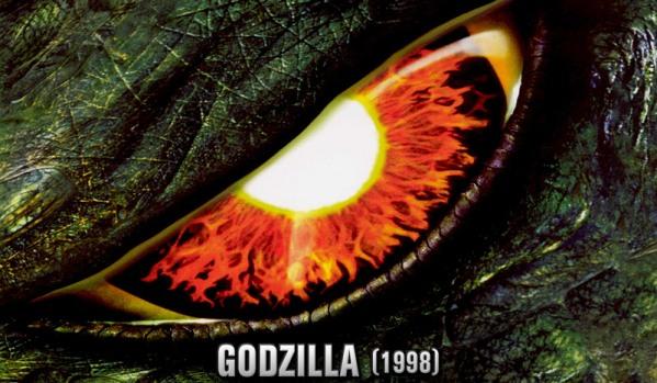 godzilla1998-