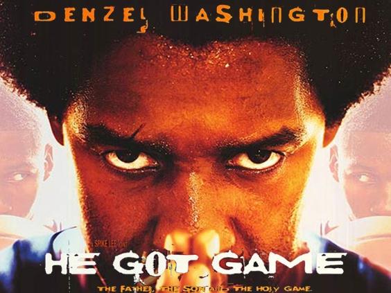 He-Got-Game