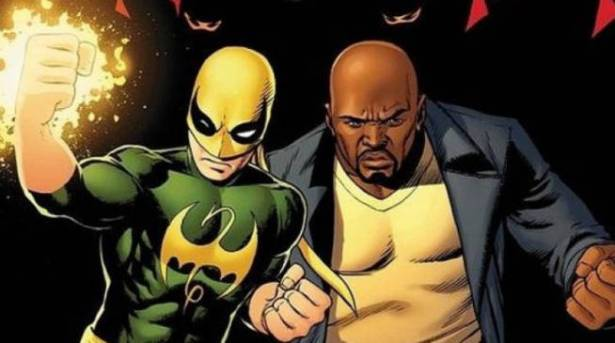luke-cage-iron-fist-heroes-for-hire
