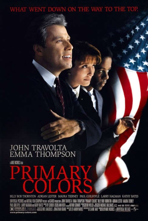 Primary-Colors-1998-movie-poster
