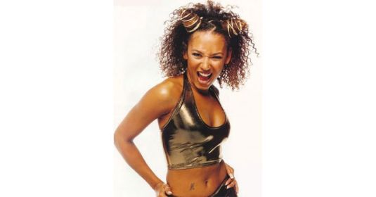 Scary-Spice