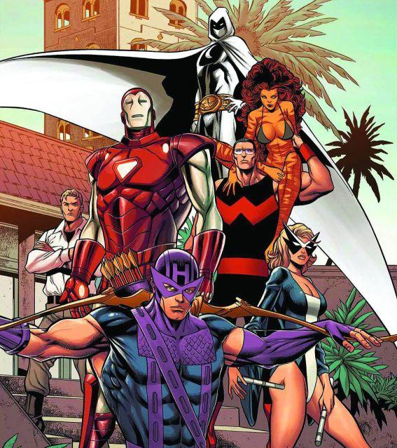 West-Coast-Avengers