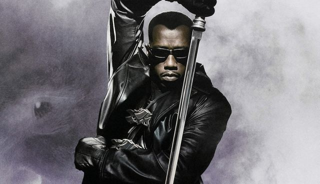 blade-movie-header